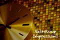 Retroloop Impressions image