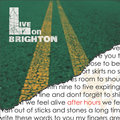 Live on Brighton image