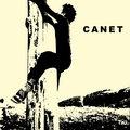 Canet image