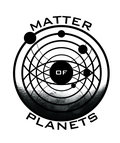 Matter of Planets image