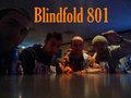 Blindfold 801 image