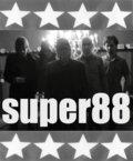 super88 image