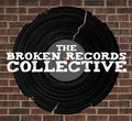 Broken Records Collective image