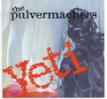 the pulvermachers image