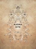 Karma Kite image