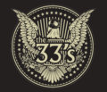 The 33's image