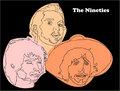 The Nineties image