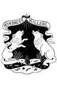 The Kindness Killers image