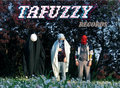 Tafuzzy Records image