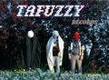 Tafuzzy Records image