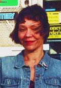 Thea Hopkins image