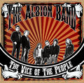 The Albion Band image