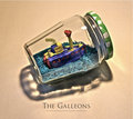 The Galleons image