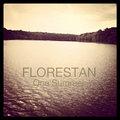 Florestan image