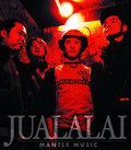 JUALALAI image