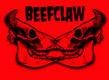BEEFCLAW image