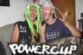 Powercup image