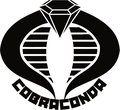 COBRACONDA image