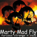Marty Mad Fly image