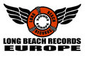 Long Beach Records Europe image