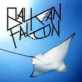 Balkan Falcon image