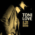 Toni Love & The Dirty Band image