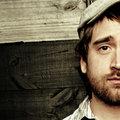 Ryan Blake Martin image