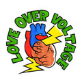 loveovervoltagerecords image