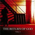 The Return Of God image