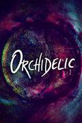 Orchidelic image