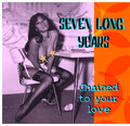 seven long years image
