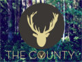 The County image