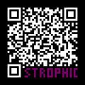 Strophic image