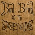 Bad Brad & The Sipsey Slims image