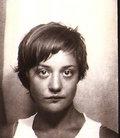 Nina Violet image