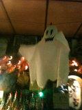 9-Volt Haunted House image