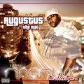 Augustus The Mac image