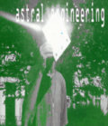 Astral Engineering image