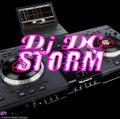 DJ DC Storm image