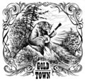 Gold Town image