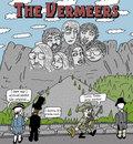 The Vermeers image
