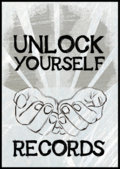 Unlock Yourself Records image