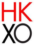 HKXO image
