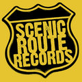 Scenic Route Records image