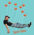 Devo Spice image