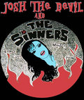 Josh the Devil and the Sinners image
