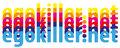 Ego Killer image