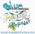 Blue Thunder image