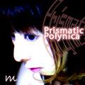 Prismatic Polynica image