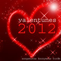 Valentunes 2012 by Songsmiths Anonymous Forum image